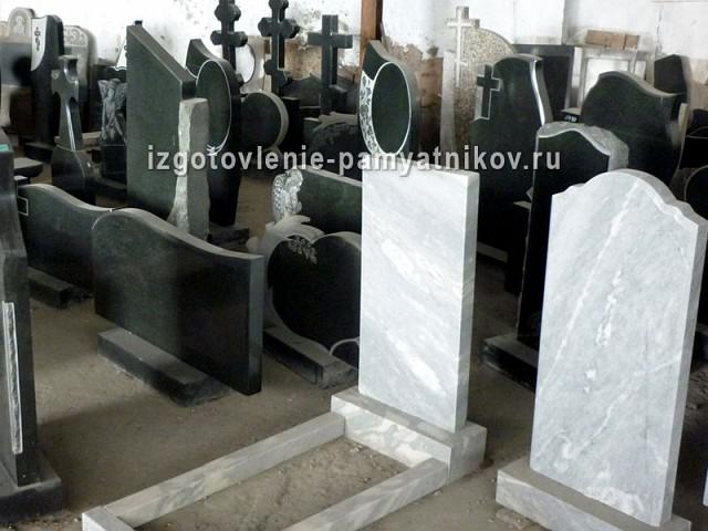 Памятники из гранита в москве с хорошей репутацией купить памятники спб ульяновск