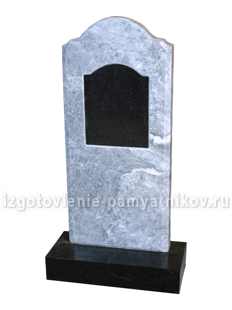 мраморные памятники фото и цена