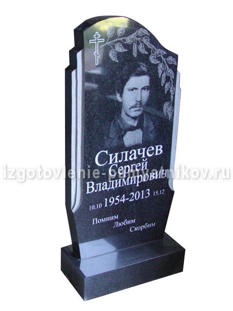 Мужские памятники на кладбище фото изготовление памятников челябинск липецк