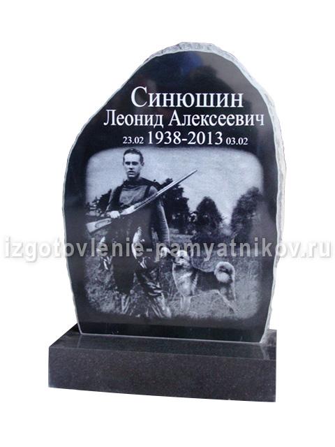 Памятник из карельского гранита парню купить памятник в минске с
